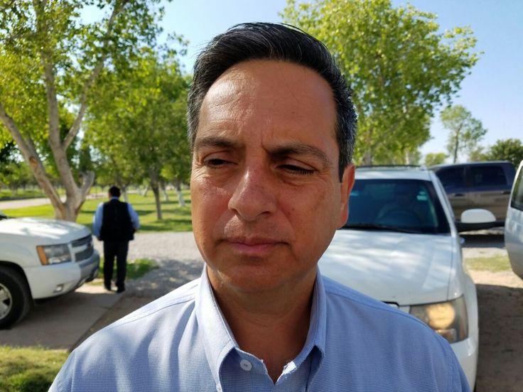 Busca FGE el acompañamiento de la Policía Federal en operativos en la Sierra; Lo que es definitivo es que no vamos a abandonar la región: Fiscal