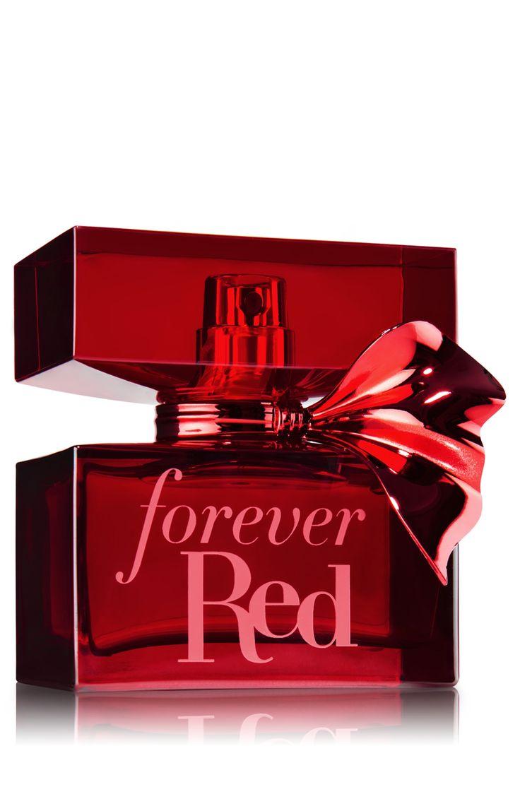 62 Best Smell Goods Images On Pinterest Dr Oz And Sprays Guerlain La Petite Robe Noire Eau De Toilette Spray 100ml 33oz Forever Red Parfum Signature Collection Bath Body Works