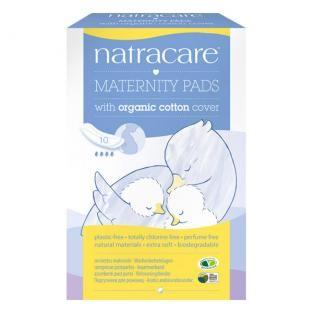 10 serviettes hygiéniques maternité. Femmes enceintes, Maternité, Grossesse, Allaitement, Enfants, Naturel, Bio, Intime