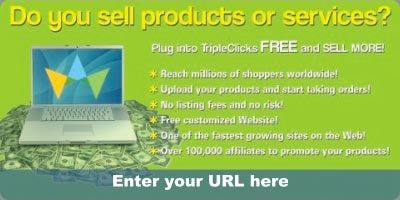 Do you want a place to sell your product or services? http://www.direct.sixfigureincome.com