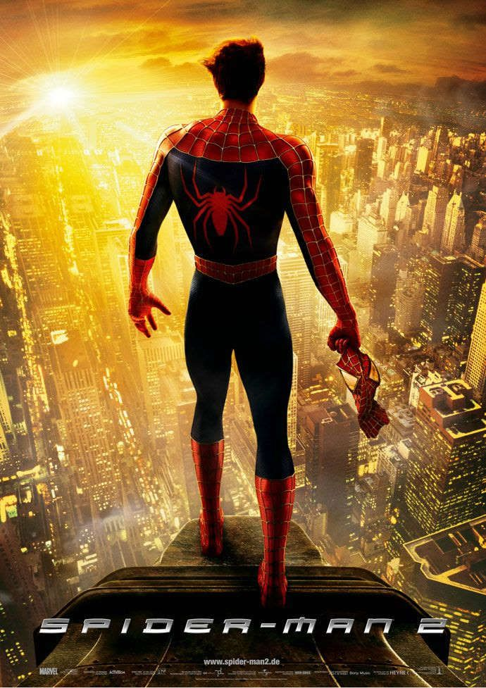watch the amazing spider man 2 online 720p