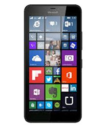 Unlock SIM locked AT&T MICROSOFT LUMIA 640 GoPhone to operate with All GSM networks.Send us IMEI number & Get AT&T MICROSOFT LUMIA 640 Unlock Code in a couple of hours.