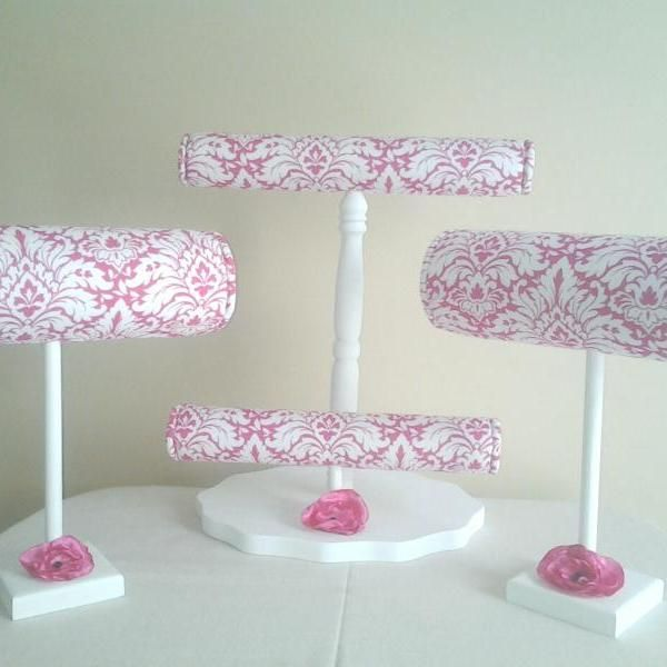 Jewelry Display Stands For Craft Shows | sarddvrlistscom