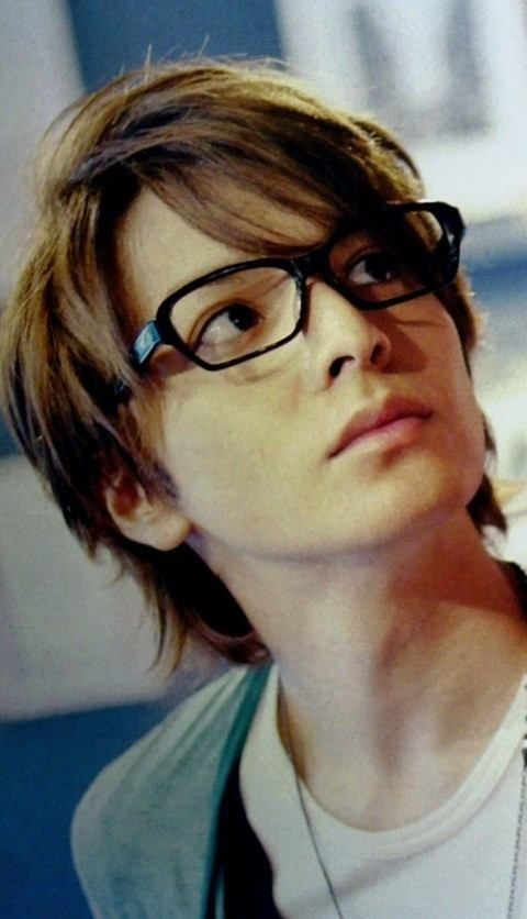 Kết quả hình ảnh cho Ikuta Toma cute