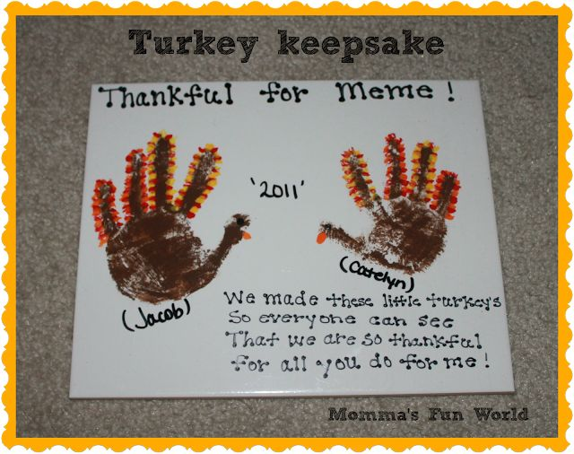 handprint turkey craft 1000 ideas about handprint poem on 2154