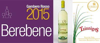 Famiglia Orro, vini e prodotti della tradizione