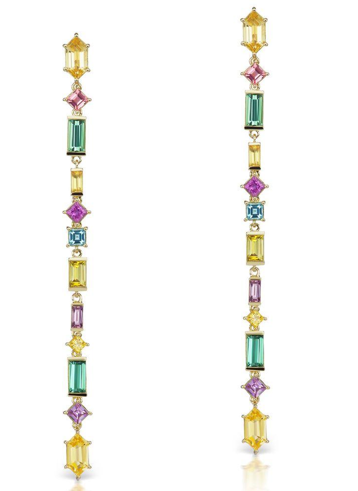 210 best jewelry trends 20172018 Modern jewelry Contemporary