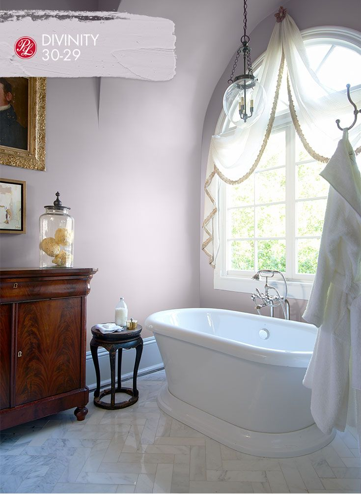 10 best lose yourself in neutrals images on pinterest on designer interior paint colors id=46096