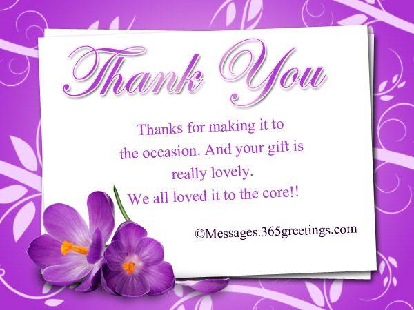 Mer enn 25 bra ideer om Mensagem formatura agradecimento på - sample thank you notes
