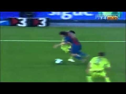 Seen this a million times and still get goosebumps!!! Greatest goal ever?
