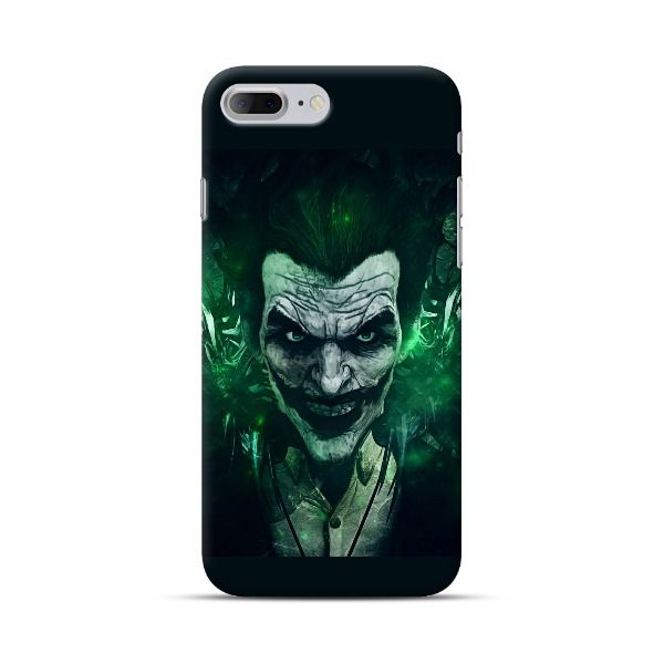 165 Best Wallpapers Phone Cases Images On Pinterest: 25+ Best Ideas About Awesome Wallpapers For Iphone On