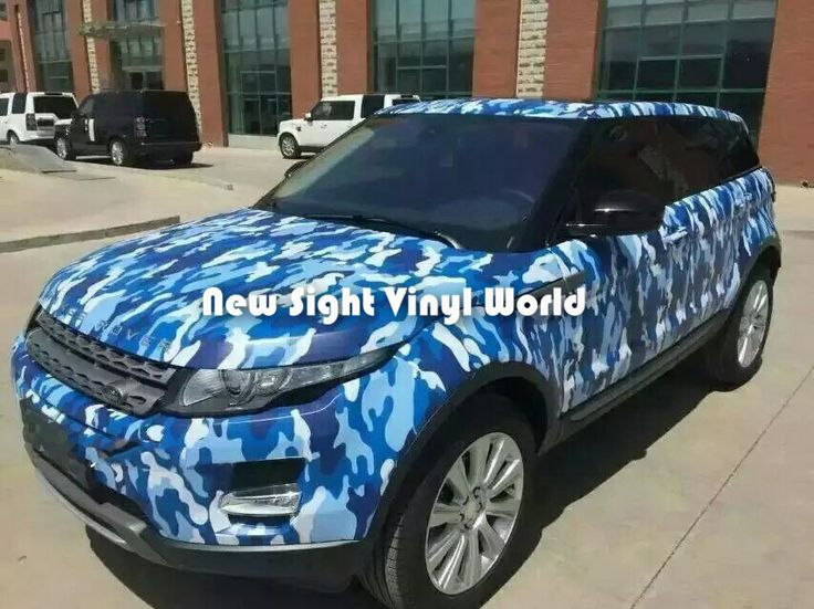 BLUE URBAN Camouflage Vinyl Car Wrap Sheet Blue Camo Vinyl Roll Bubble Free Vehicle Wrap Size:1.50*30m/Roll     Tag a friend who would love this!     FREE Shipping Worldwide     Buy one here---> http://webdesgincompany.com/products/blue-urban-camouflage-vinyl-car-wrap-sheet-blue-camo-vinyl-roll-bubble-free-vehicle-wrap-size1-5030mroll/