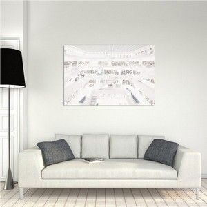 Nous vendons #Photographie d'Art 92240 #Malakoff