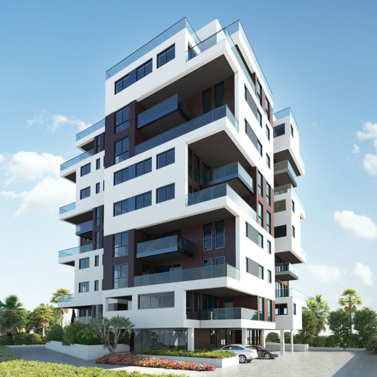 luxury apartments exterior. LEGO  Ando Studio Luxury ApartmentsExterior 663 best Apartment blocks images on Pinterest Architecture