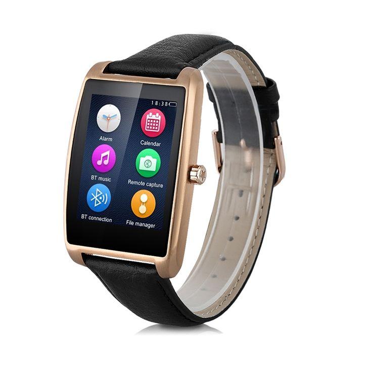 47.81$  Watch here - http://aliu3w.shopchina.info/go.php?t=32757725620 - MAHA Hot Zeblaze Cosmo Bluetooth Smart Wrist Watch for iPhone Samsung Sony HTC 47.81$ #magazineonlinewebsite