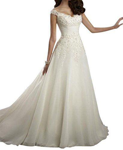 Cheap Wedding Dresses Austin: 63 Best Wedding Dresses With Sleeves Images On Pinterest