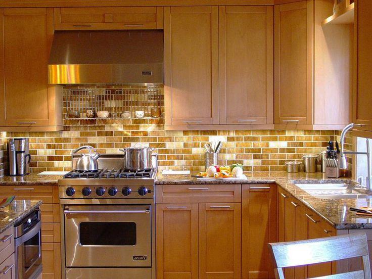 Mejores 98 imágenes de Kitchen en Pinterest | Muebles blancos ...