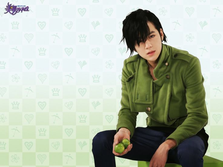 if your sexy and you know it eat a lime... <3 JKS