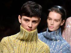 Le tendenze moda Autunno Inverno 2019-2020 dalla Milano Fashion Week | Stylosoph…