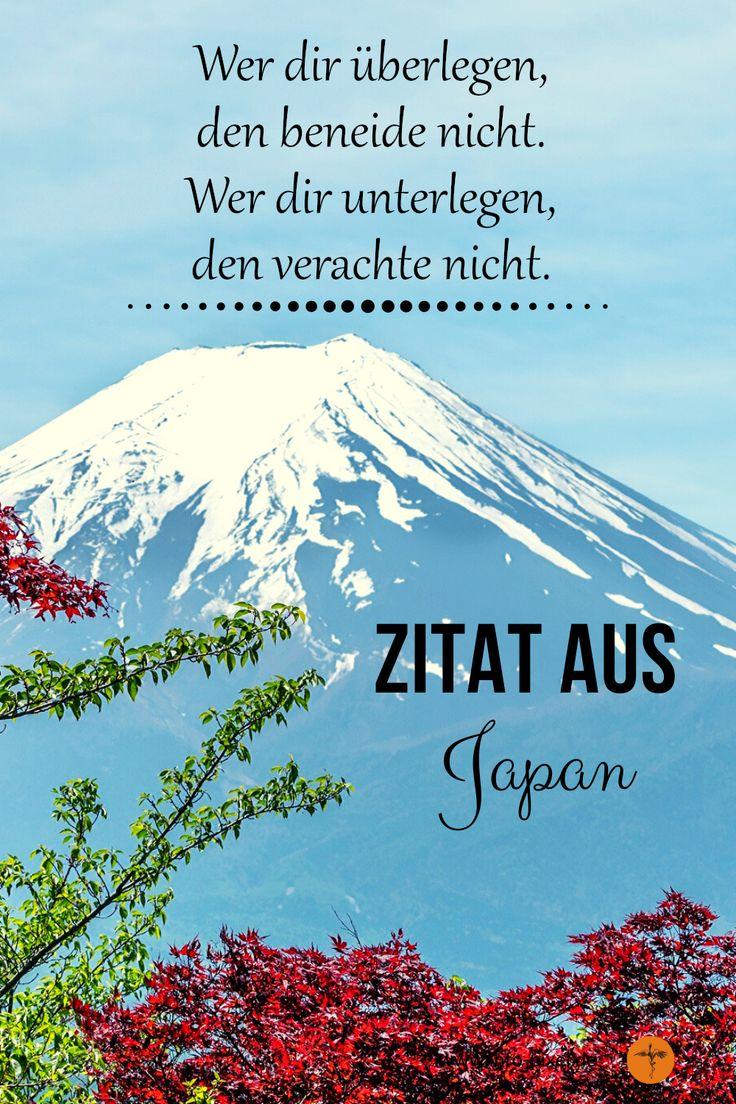 Zen Buddhismus Sprüche   Zen zitate, Zitate, Weisheiten zitate