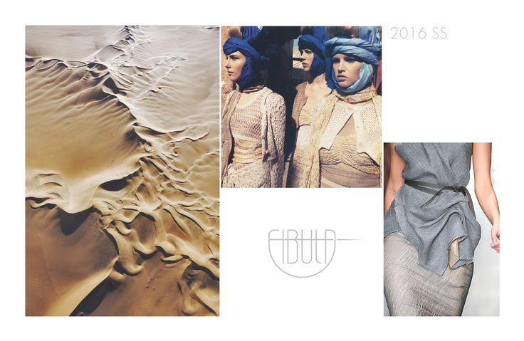#moodboard #fibula #fibulafashion #fibuladesign #designprocess #2016 #springsummer #inspiration