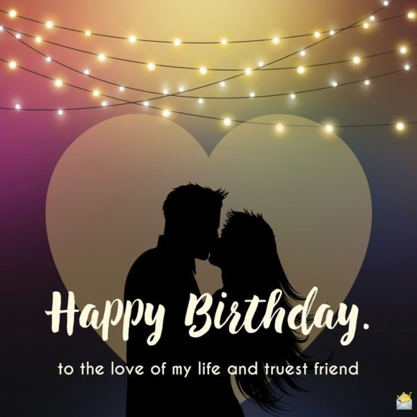 It Takes Two Romantic Birthday Wishes For Lovers Birthday Wishes For Love Birthday Wishes For Girlfriend Birthday Wishes For Lover