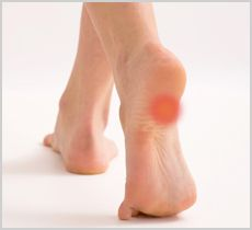 Best Natural Remedies for Heel Pain