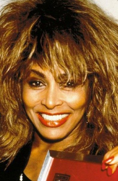 tina turner hair styles 348 best tina turner images on tina turner 6280