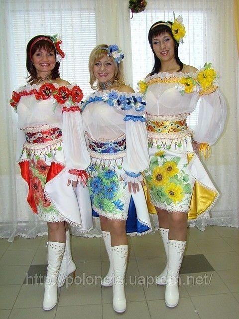 костюм для выступления народной песни: 18 тыс изображений найдено в Яндекс.Картинках