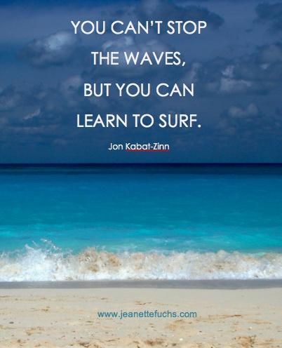 Life, Travel, Ocean