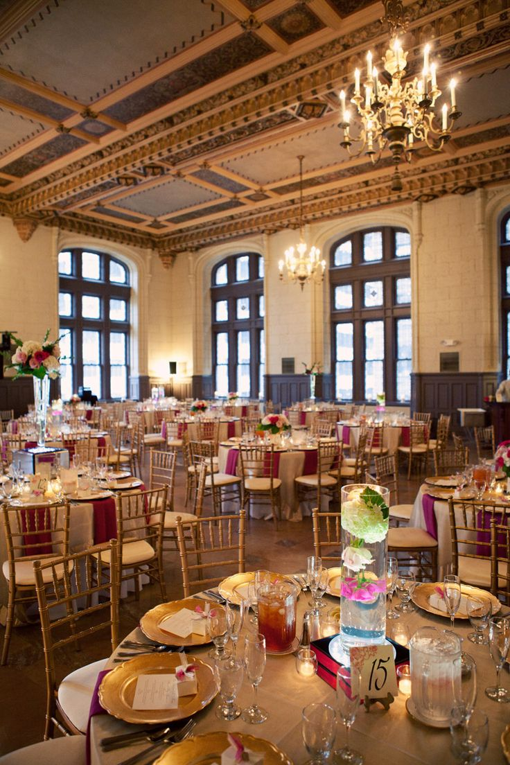 30 Best Kc Weddings Images On Pinterest Kansas City Wedding