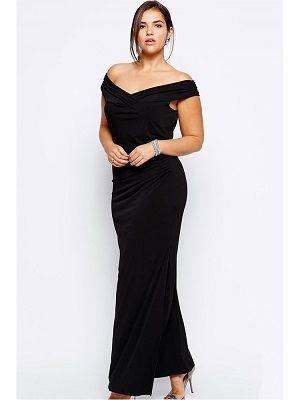 rochii de seara elegante http://fashion69.ro/rochii-de-seara-elegante fashion69.ro Bucuresti 0736760180