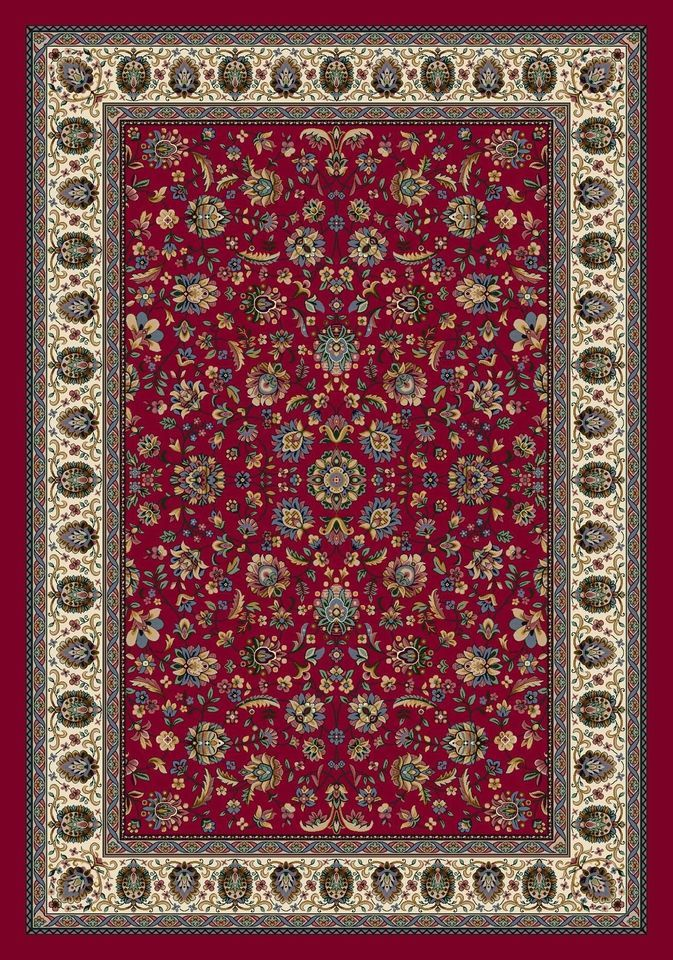 196 Best Dining Room Rug Selections Images On Pinterest
