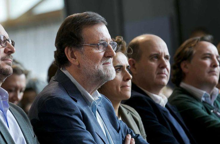 El PP pide cálculos de una eventual subida de pensiones con el IPC y gana tiempo para Rajoy