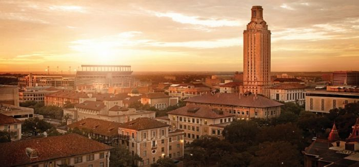 I have been deliberating getting an MBA for past 14 years.  Why UT is the right choice for me? Apart for a multitude of other reasons, a big factor is that UT is a top tier MBA school.