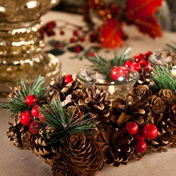 fanny dynamic beautiful christmas - photo #49