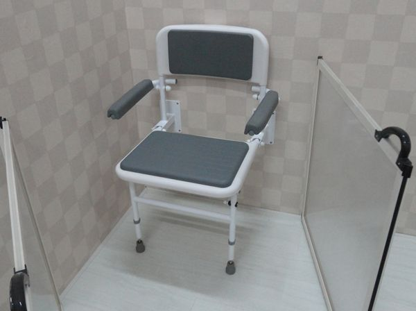 Fold Up Shower 39 best shower seat images on pinterest | shower seat, benches and