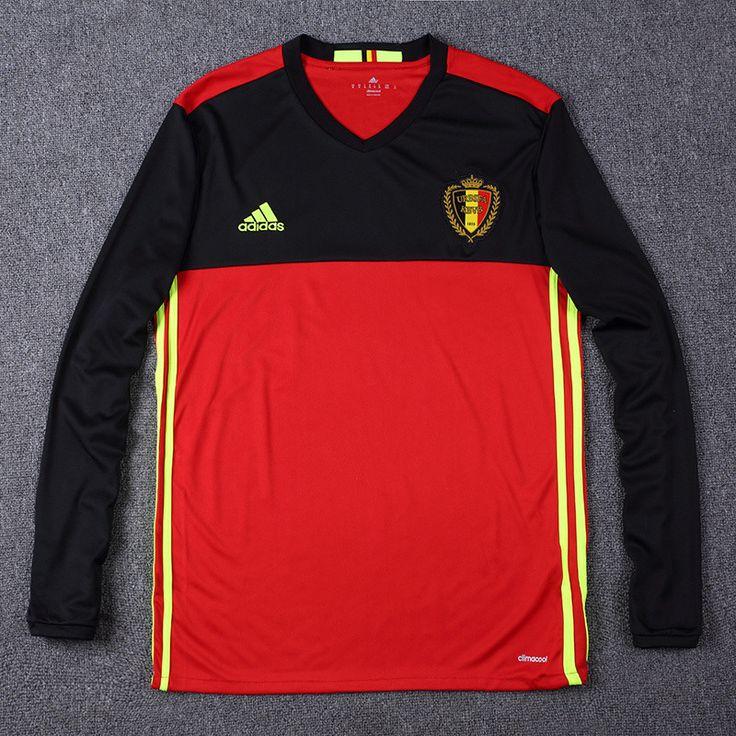 Official Soccer Jerseys, 2019 Soccer Uniforms for ...