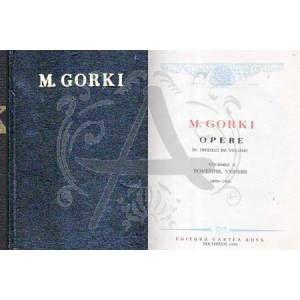 http://anticariatalbert.com/8338-thickbox/opere-in-30-de-volume-vol-2-povestiri-versuri-1895-1896.jpg