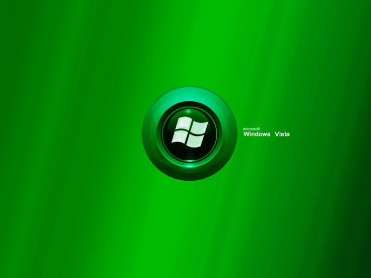 Fondos de escritorio gratis - Premium Vista: http://wallpapic.es/informatica-y-tecnologia/premium-vista/wallpaper-36857