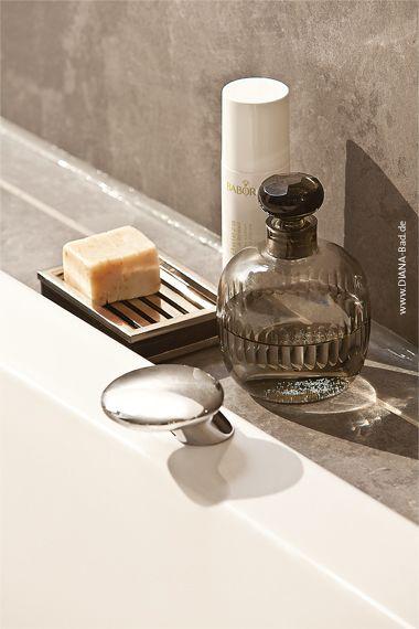 tolles solidworks badezimmer seite abbild oder bbedbddcfffecc komfort diana