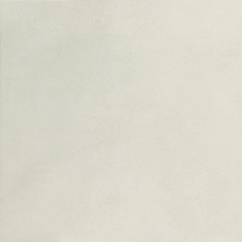 Porcellanato Moods hueso 58x58 y 56,7x56,7 Rectificado