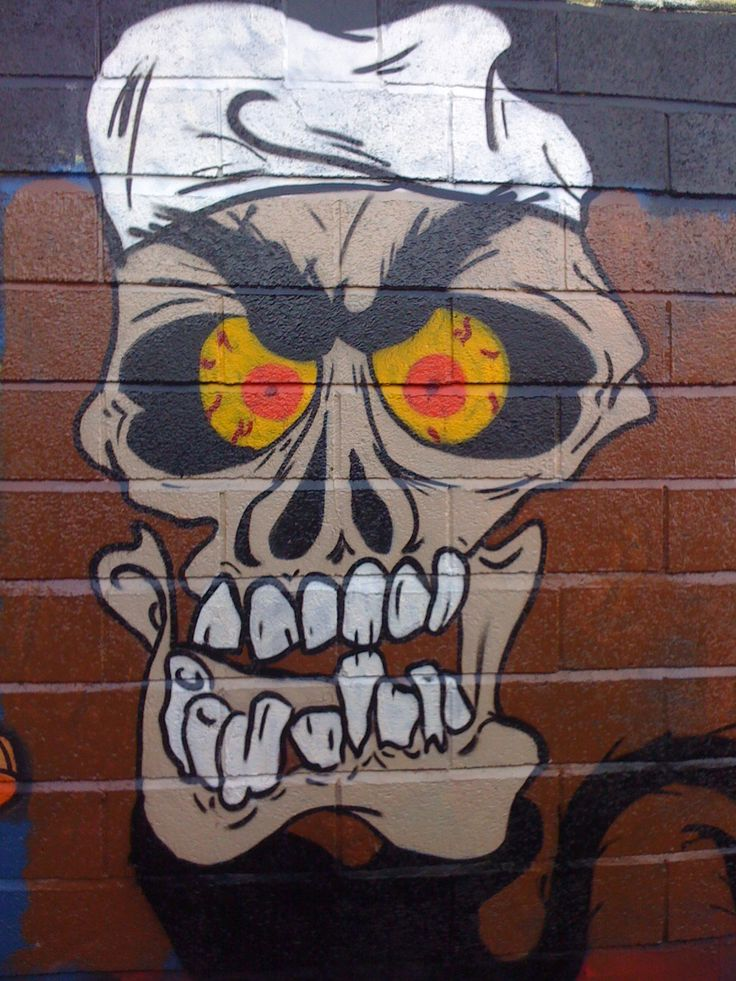 Achmed the dead terrorist mes graffitis pinterest for Achmed the dead terrorist halloween decoration