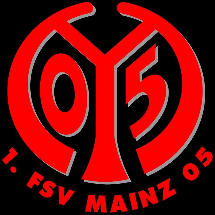 2098 best images about simbolos de clubes teams sports