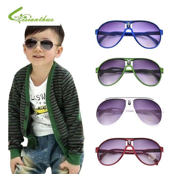 $4.21 (Buy here: https://alitems.com/g/1e8d114494ebda23ff8b16525dc3e8/?i=5&ulp=https%3A%2F%2Fwww.aliexpress.com%2Fitem%2F2016-Fashion-Plastic-Frame-Baby-Kids-Sunglasses-Eyeglasses-Infants-Boy-Girls-Goggles-Sun-Glasses-Oculos-De%2F32729395984.html ) 2016 Fashion Plastic Frame Baby Kids Sunglasses Eyeglasses Infants Boy Girls Goggles Sun Glasses oculos de sol infantil menina for just $4.21