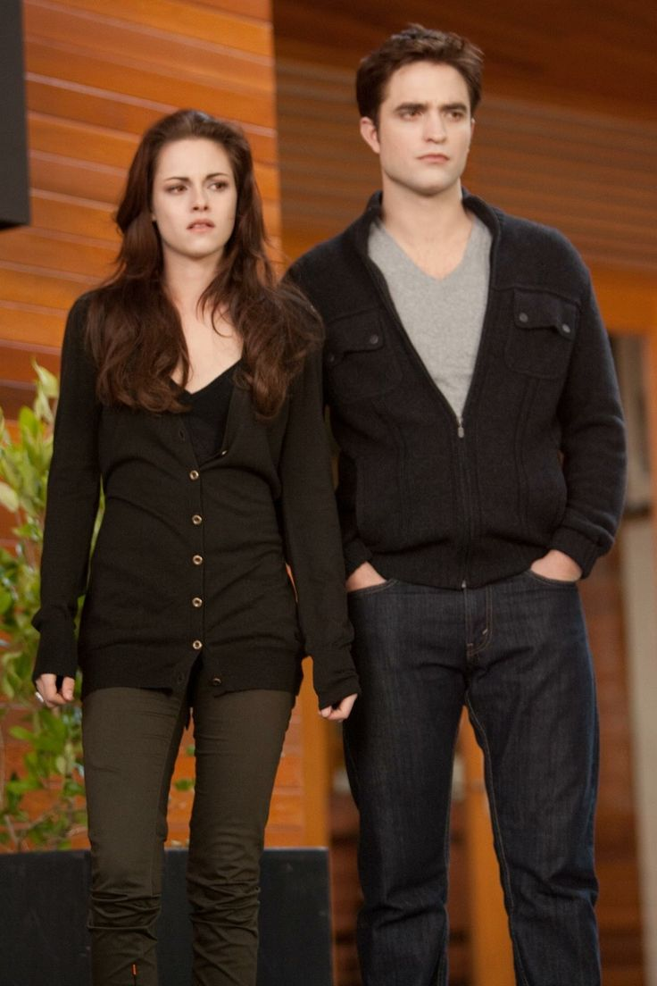 1745 best Breaking Dawn Part 2 images on Pinterest ...