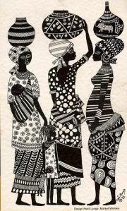 african20women