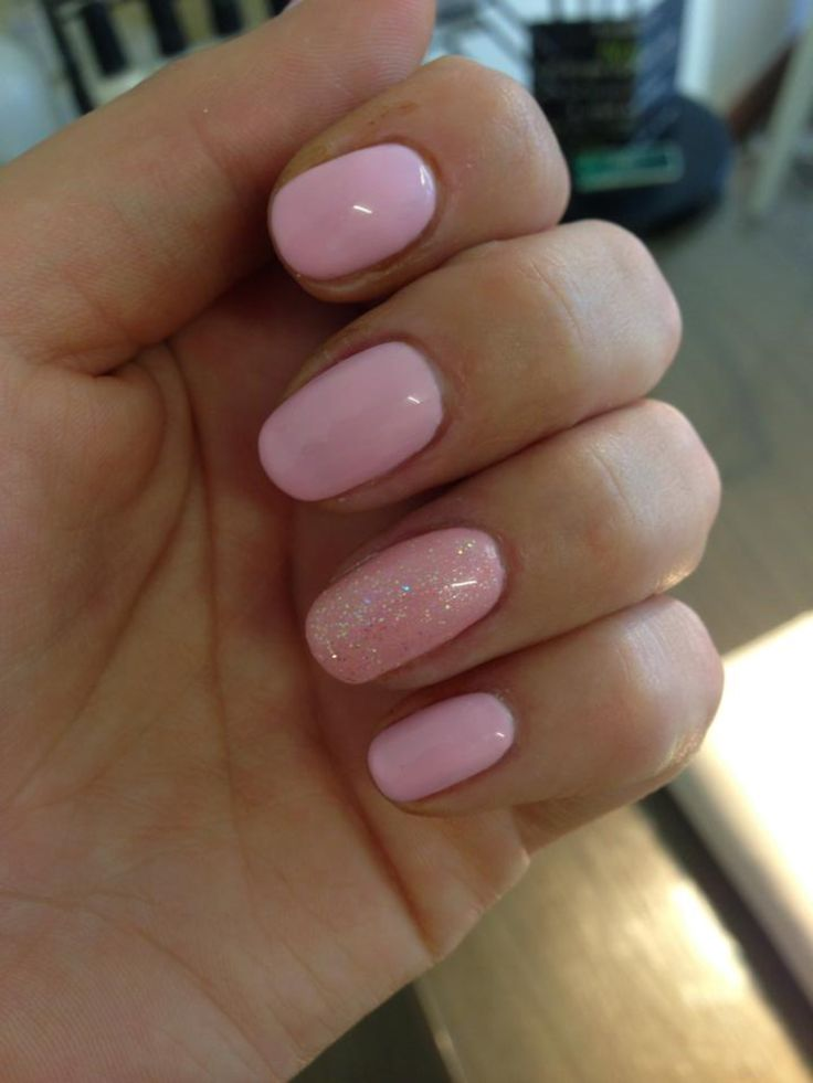 27 best Nails images on Pinterest | Jessica geleration, Gel nail and ...
