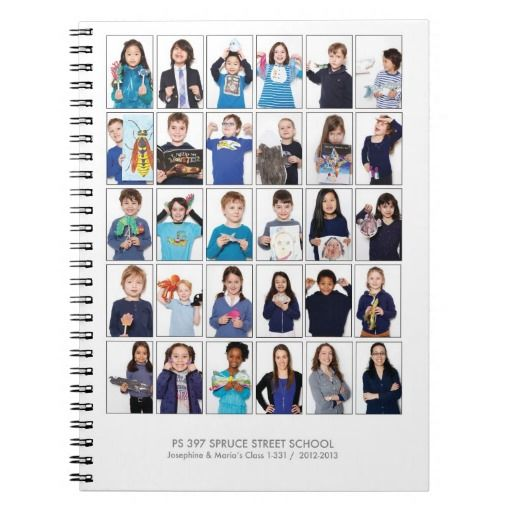 Classroom Yearbook Ideas ~ Best images about yearbook on pinterest year book