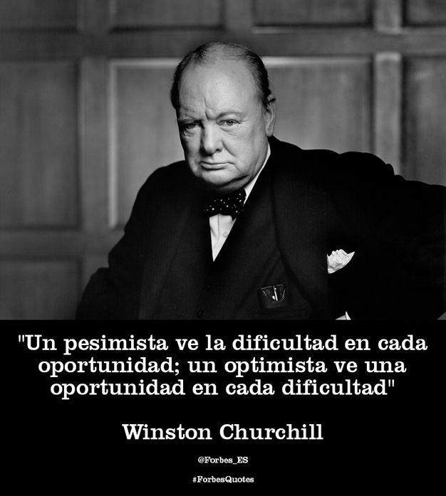 Quote By Winston Churchill: Wiston Churchill